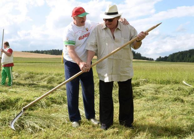 Depardieu-AFP.jpg