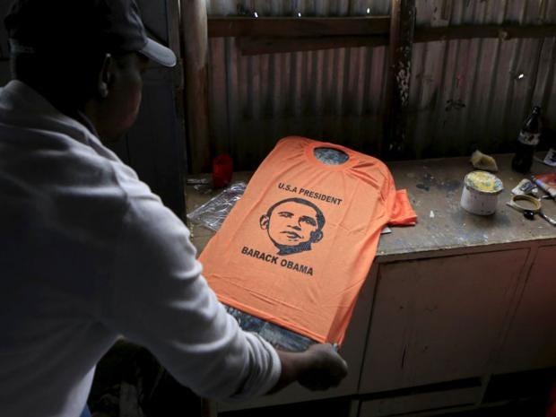 Obama-3-Reuters.jpg