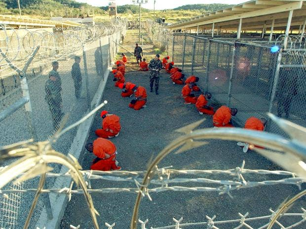 Guantanamo-1-Getty.jpg