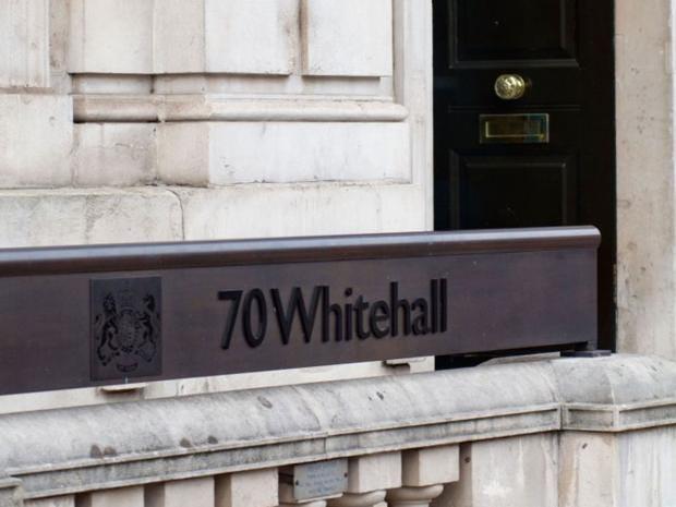 Whitehall-Alamy.jpg