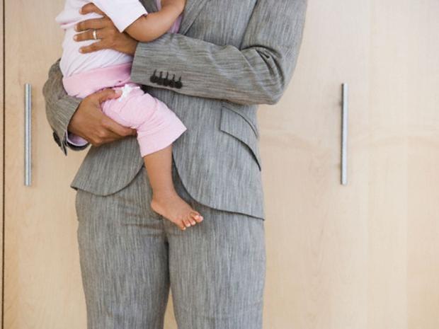 mother-baby-corbis.jpg