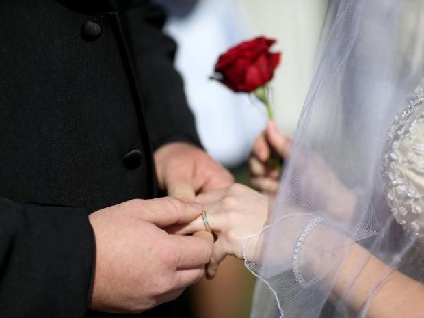 Marriage-spain.jpg