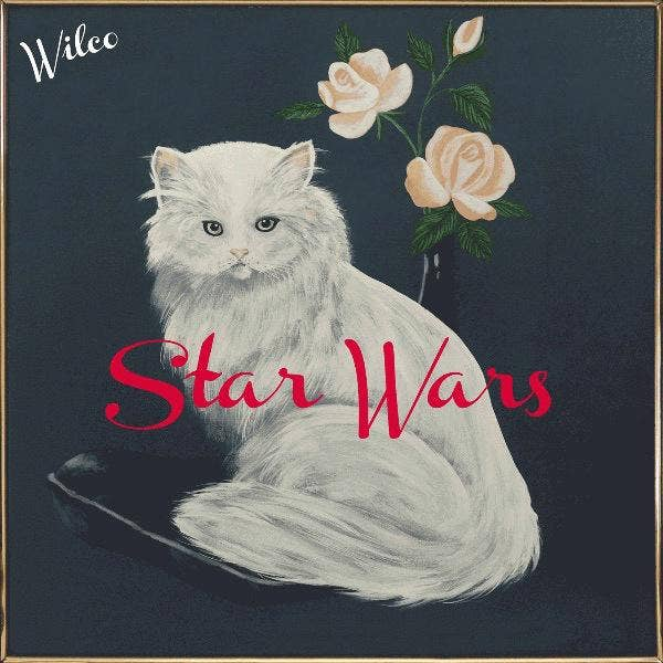 Star_Wars_Wilco.jpg