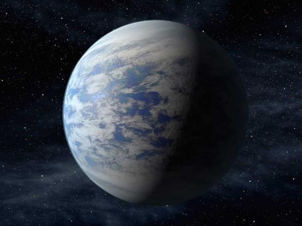 Kepler69c-getty.jpg