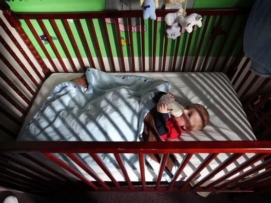 baby-crib.jpg