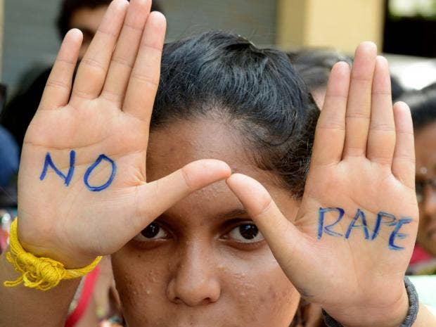 indiarapeprotest.jpg