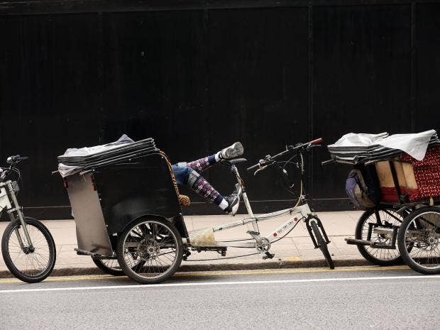Rickshaw-Getty.jpg