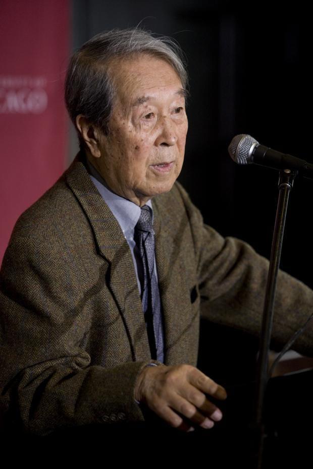 Yoichiro-Nambu.jpg
