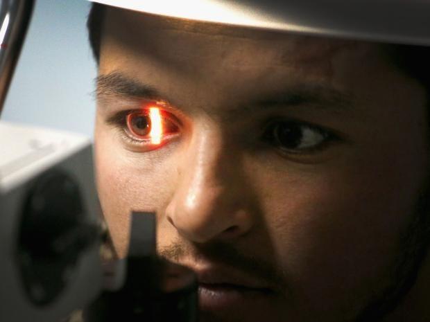 Eyes-Getty-1.jpg