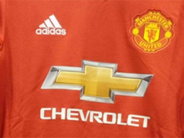 united-shirt-main.jpg