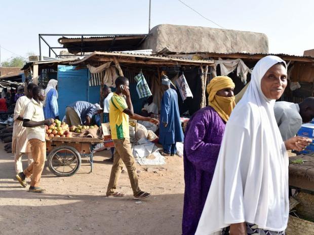Niger-AFP-1.jpg