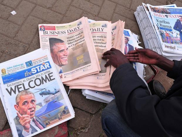 obamanewspapers.jpg