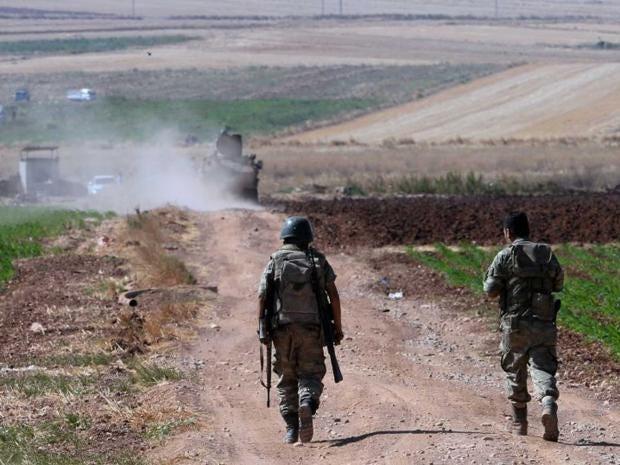 turkish-soldiers-ap.jpg