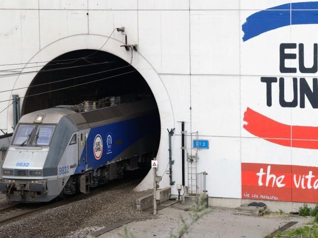 Eurotunnel.jpg