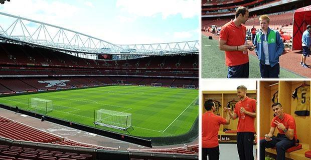 Emirates-banner1.jpg