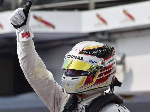 Lewis-Hamilton3.jpg