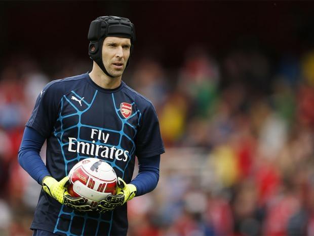 Petr-Cech-REUT.jpg