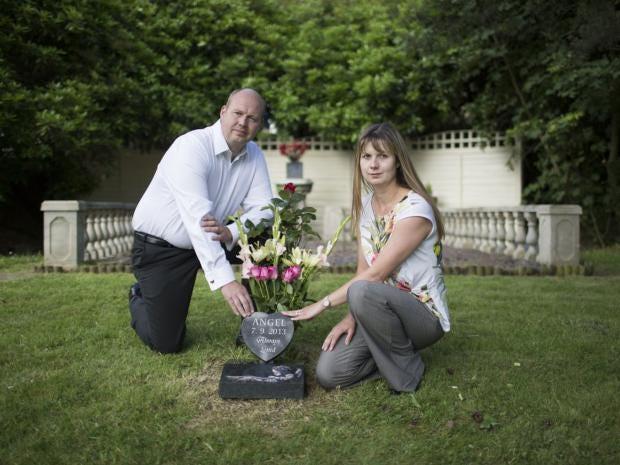 26-Cremation-SteveMorgan.jpg