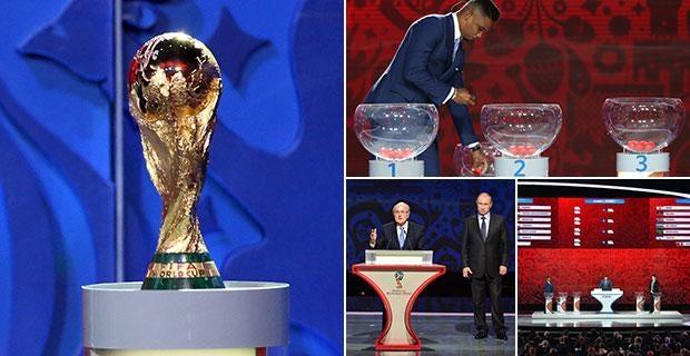World-Cup-blog.jpg