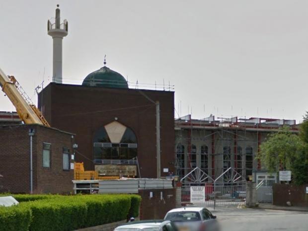 markazi-mosque.jpg