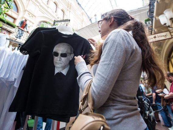 putin-shirt.jpg