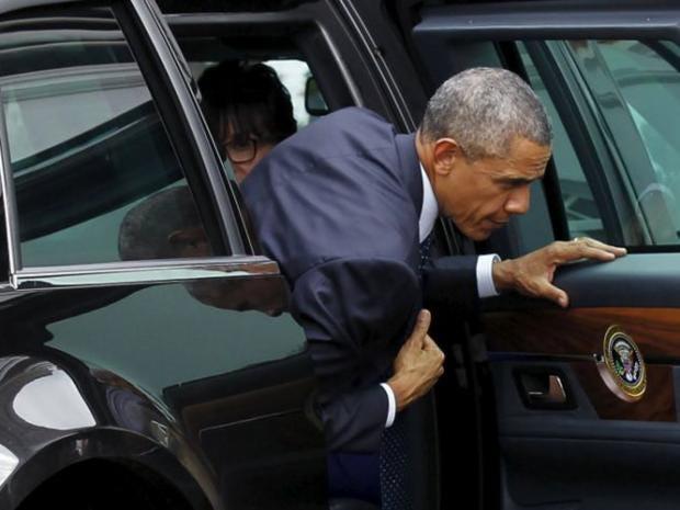 38-Kenya-obama-reuters.jpg