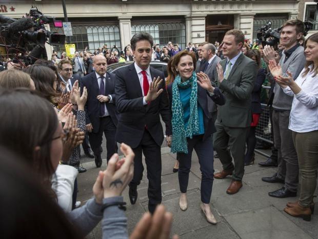 42-Miliband-Getty.jpg