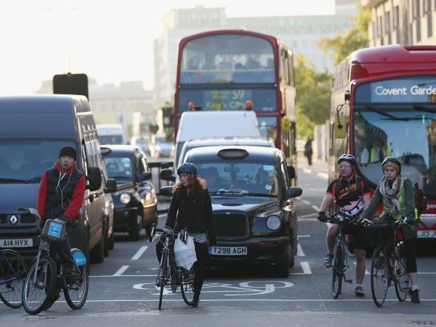 44-cycling-get.jpg