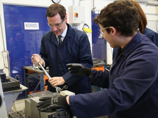 7-Osborne-Apprentice-Get.jpg