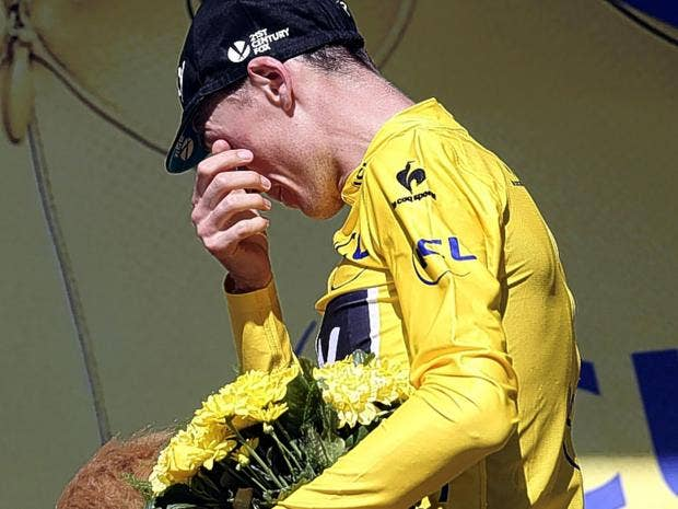 Chris-Froome4.jpg