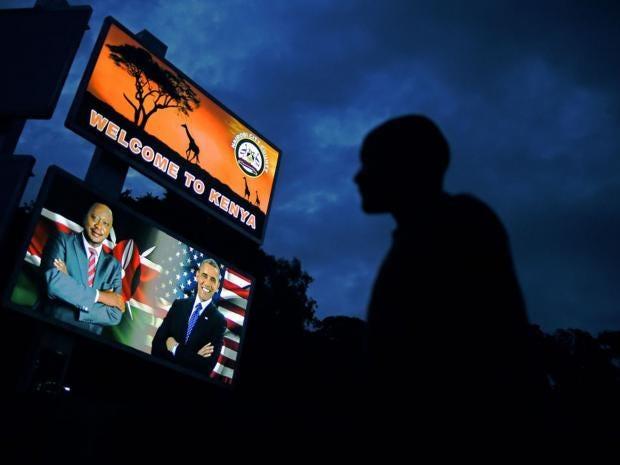 29-Obama-Kenya-AFPGet.jpg