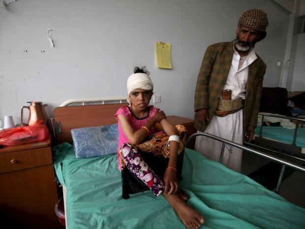 31-Yemen-Reuters.jpg