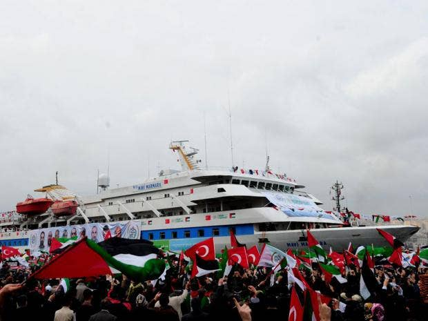 12-Mavi-Marmara-AFP.jpg