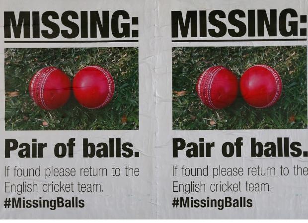 2-Missing-Balls-Get.jpg