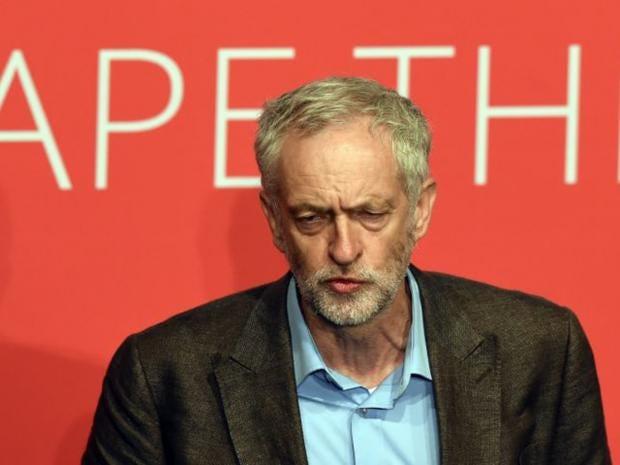4-corbyn-afp.jpg