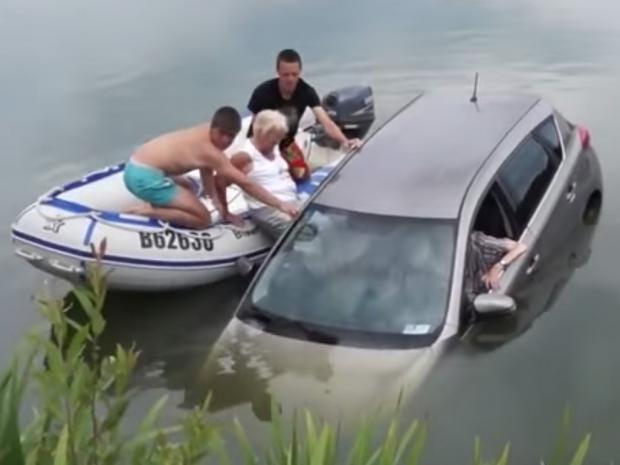 lake-car2.jpg
