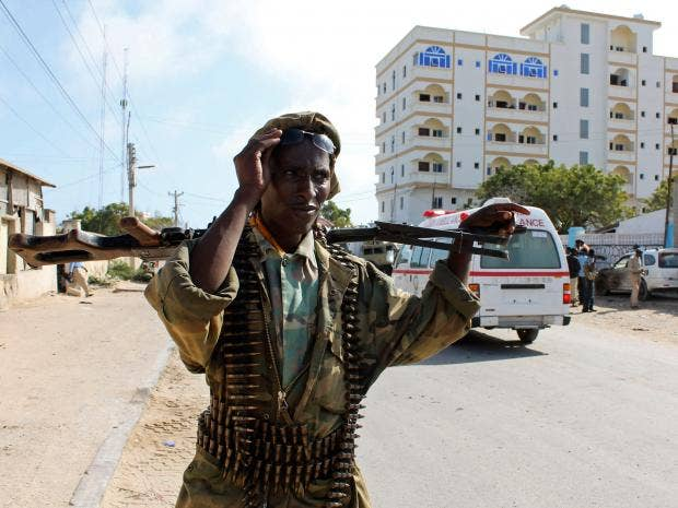 Somali-army_2.jpg
