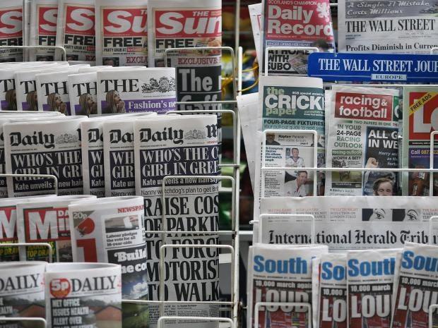 newspapers-getty_1.jpg