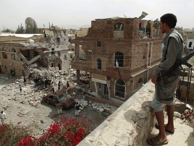 airstrike.gif