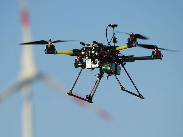 52-Quadcopter-Drone-Getty.jpg