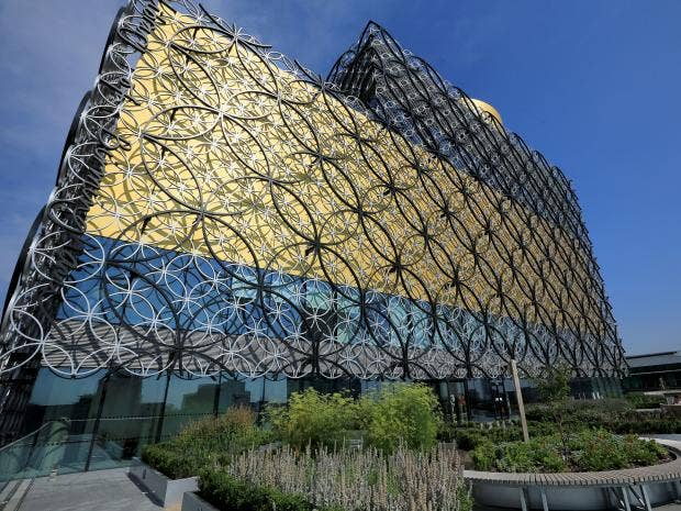 11-Library-of-Birmingham-Getty.jpg