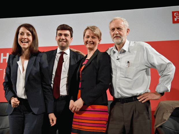 Labour-Leadership-Getty.jpg