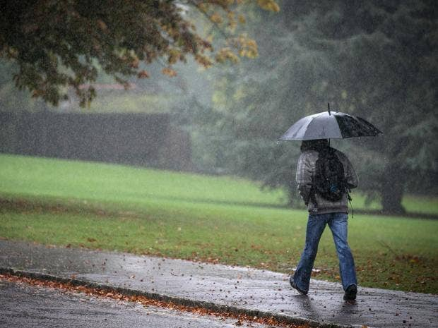 weather-rain-Getty.jpg
