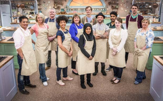 8948636-low_res-the-great-british-bake-off.jpg