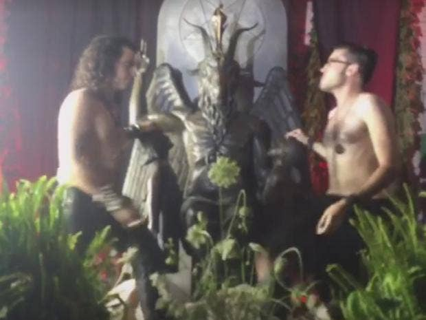 satanic-statue-crop.jpg