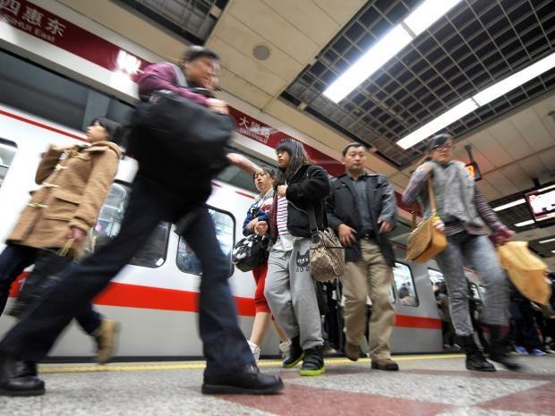 China-Subway-Station.jpg