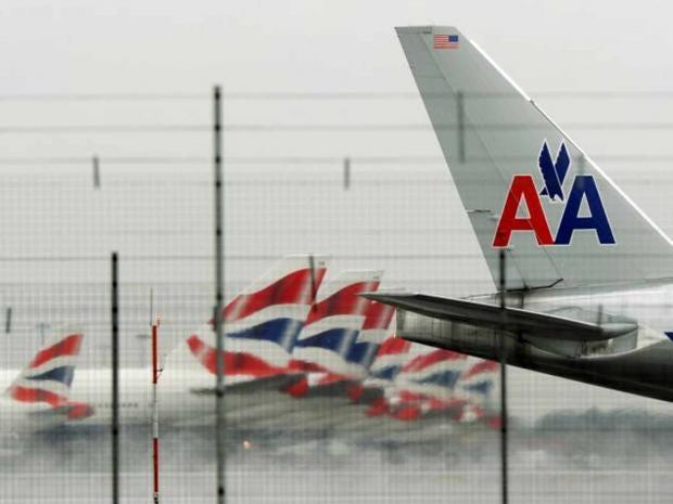 american-airlines-afp.jpg