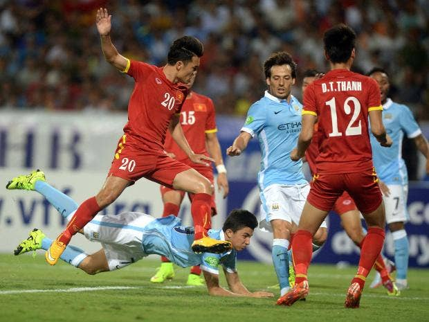 Vietnam-match.jpg