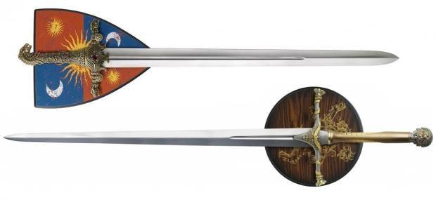 swords_1.jpg