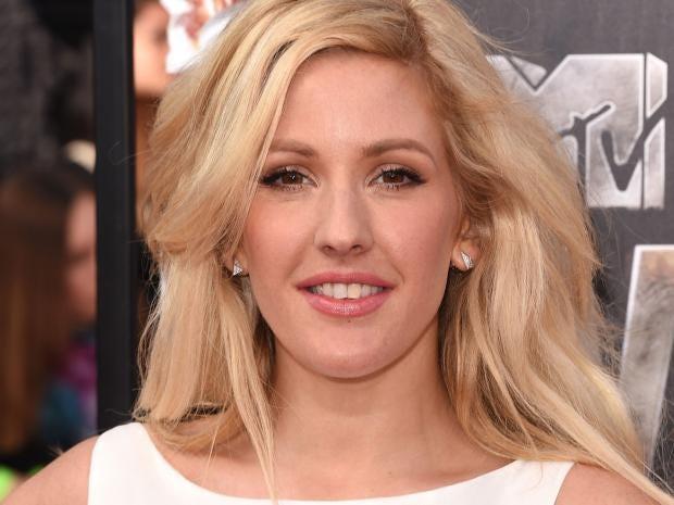 Ellie-Goulding-Getty.jpg